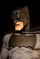 Batman: Army of One